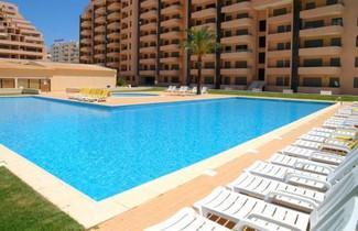 Photo 1 - Apartamentos Paraíso Sol da Rocha