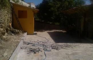 Photo 1 - Casas Botelho Elias