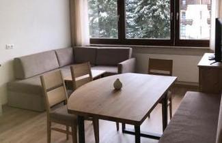 Ferienappartements Heinzle - Ihr Ferienresort 1