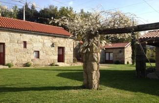 Foto 1 - Quinta da Fonte Arcada