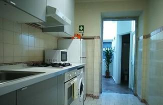Paz Apartment 1