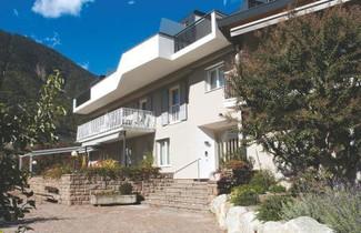 Foto 1 - Residence Ausserdorfer