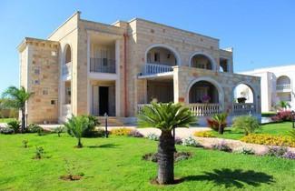 Photo 1 - Villa Rosa Candida