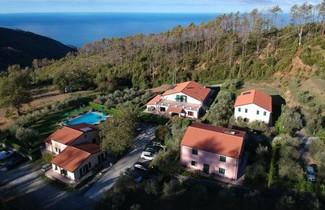Foto 1 - La Rossola Resort