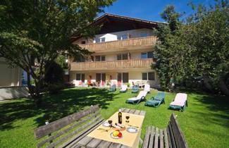 Photo 1 - Alpina Residence