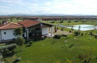 Foto 1 - Residenza Principina