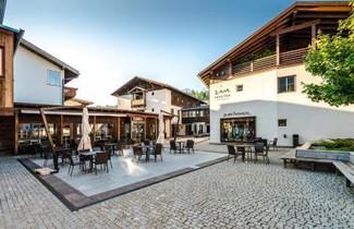 Foto 1 - Zin Senfter Residence