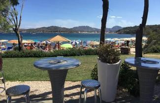 Foto 1 - Luxury apartment Sardegna