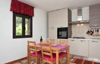 Photo 1 - Residence Anthiros