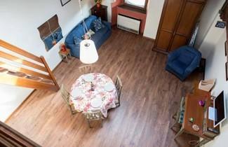 Era Rental Apartments 1