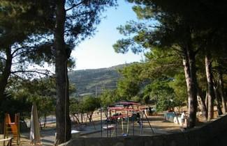 Photo 1 - Casale Drinzi