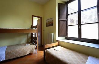Foto 1 - Hotel Ostello Villa Camerata