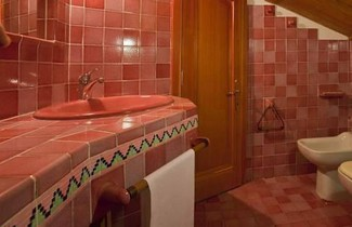 Photo 1 - Villa La Foce