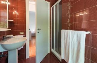 Photo 1 - Caletta Apartments