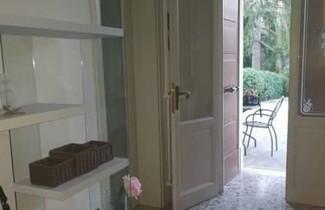 Photo 1 - Appartamento Villa Margherita