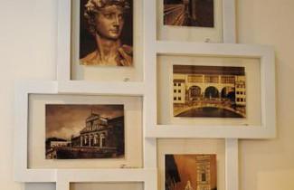 Casa Gordigiani di Berti Anna 1