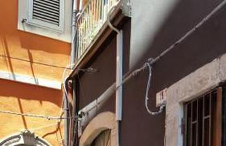Photo 1 - Il Pozzo di Santa Teresa