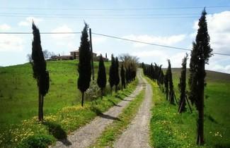 Photo 1 - Agriturismo Ragoncino