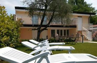 Photo 1 - Appartamento Villa Elison