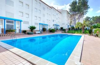 Photo 1 - Apartment Residencial Magda Park