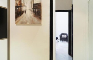 Apartment La Alcazabilla 1