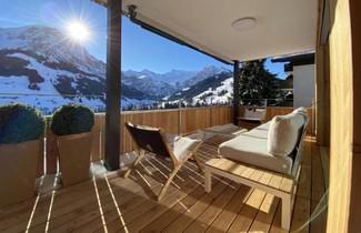 Photo 1 - Apartment Alpenrose