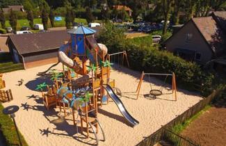 Holiday Home Recreatiepark De Boshoek.1 1
