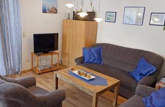 Foto 1 - Apartment Nordland.1