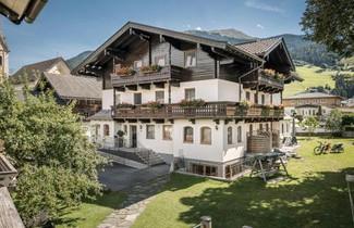 Photo 1 - Kinderbauernhof Scharrerhof