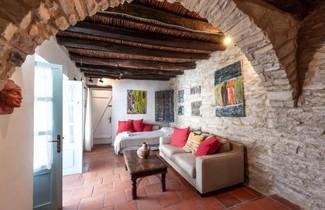 Photo 1 - Tenta House
