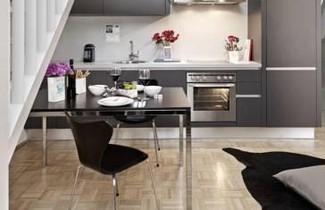 Foto 1 - Chez Cliché Serviced Apartments - Sterngasse