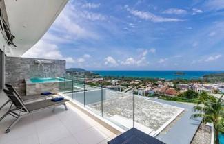 Foto 1 - The View Phuket