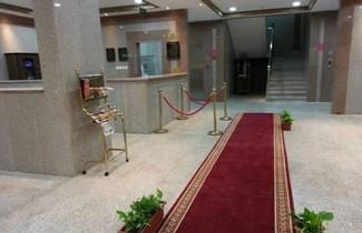 Photo 1 - Qemmat Al Rafaa
