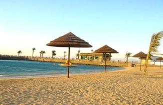 Photo 1 - Dolphin Beach Resort