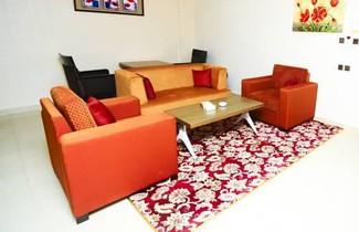 Photo 1 - Zievle Executive Apartments