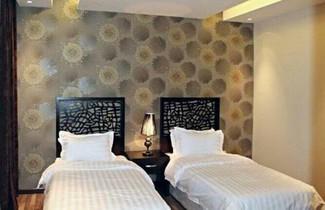 Photo 1 - Drr Ramh Hotel Apartments 8