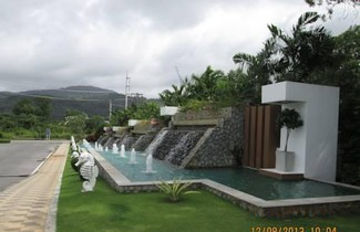 Photo 1 - Chalong Miracle Lakeview
