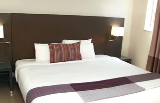 Photo 1 - Stay Alfred Brickell