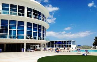 Photo 1 - Prime Beach Apartments