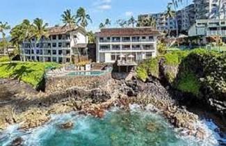Photo 1 - Castle Poipu Shores
