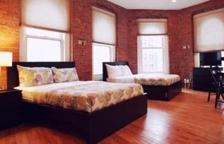 Photo 1 - Midtown Suite New York