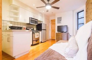 Photo 1 - Your 2BDR HOME in Times Square