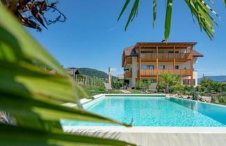 Photo 1 - Apartment in Termeno sulla Strada del Vino mit schwimmbad