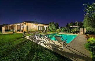 Photo 1 - Villa in Soiano del Lago with private pool