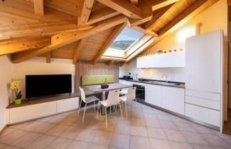 Foto 1 - Apartment in Novella