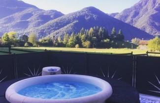 Photo 1 - Apartment in Ledro mit terrasse