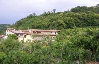 Photo 1 - Landhaus in Provaglio d'Iseo mit terrasse