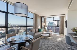Foto 1 - Fraser Suites Sydney