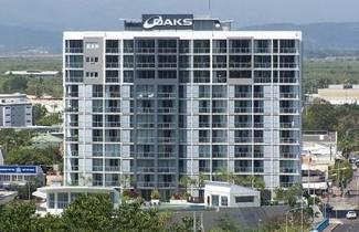 Photo 1 - Oaks Townsville Gateway Suites