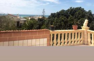 Photo 1 - Apartment in Castelvetrano with terrace